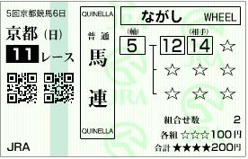 MileCS-quinella-5-