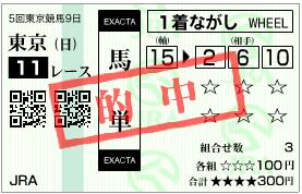 japancup-exacta-1