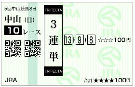 arimakinen-trifecta-2-2015