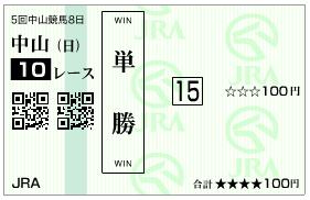 arimakinen-win-15-2015