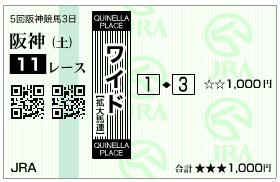 challengecup-quinella-place-1-3-2015