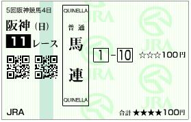 hanshinjf-quinella-1-10-2015