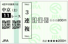 kinkosyo-trio-5-11-12-2015