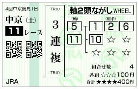kinkosyo-trio-5-11-2015
