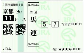 kyotogc-quinella-1-2016