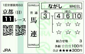 nikkeisc-quinella-2-2016