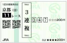 nikkeisc-trio-2016