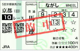 20141109_kyoto10R_quinella.png
