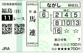 FukushimaKinen-quinella-6
