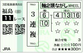 FukushimaKinen-trio-6-10