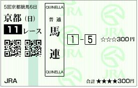 MileCS-quinella-1-5