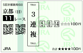 MileCS-trio-5-8-14