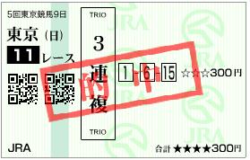 japancup-trio
