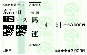 keihanhai-quinella-4-6