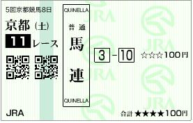 kyoto2s-quinella-3-10