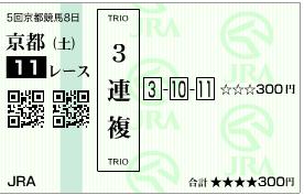 kyoto2s-trio