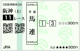 challengecup-quinella-1-3-2015