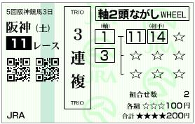 challengecup-trio-1-2015
