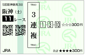 challengecup-trio-2-2015