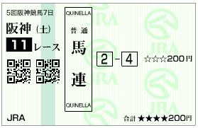 hanshinc-quinella-2-4-2015