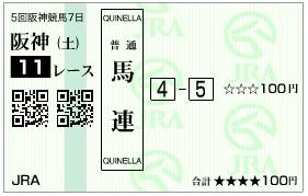 hanshinc-quinella-4-5-2015