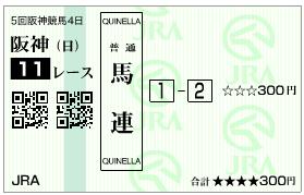 hanshinjf-quinella-1-2-2015