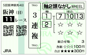 hanshinjf-trio-1-2015
