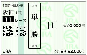 hanshinjf-win-1-2015