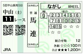 turquoises-quinella-9-2015