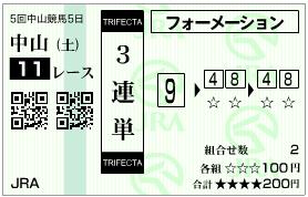 turquoises-trifecta-9-2015