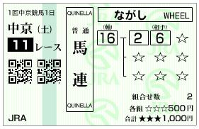 aichihai-quinella-1