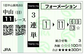 ajcc-trifecta-1-2016