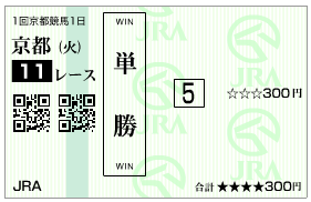 kyotogc-win-2016
