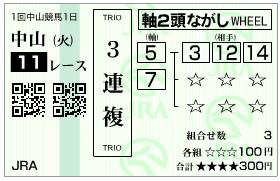 nakayamagc-trio-2016
