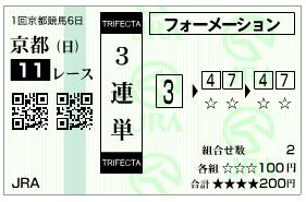 nikkeisc-trifecta-2016