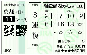 shinzan-trio-2016