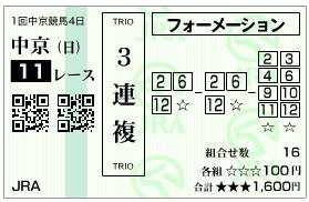 toukais-trio-1-2016